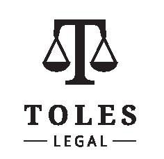 Contact us for more information about TOLES - 02089719342