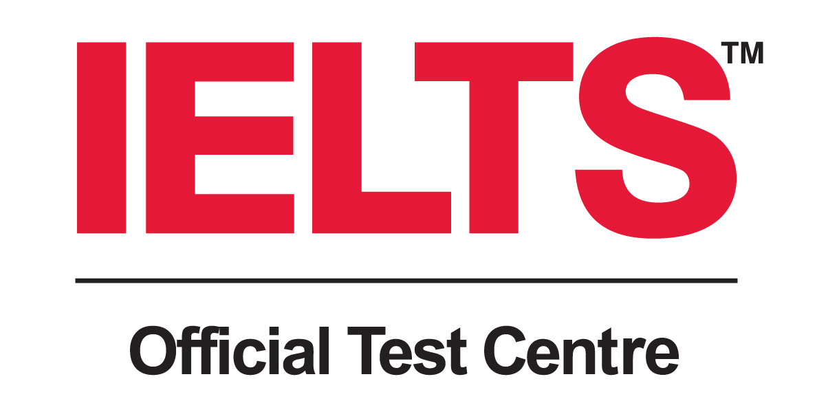 Contact us for more information about IELTS - 02089719342