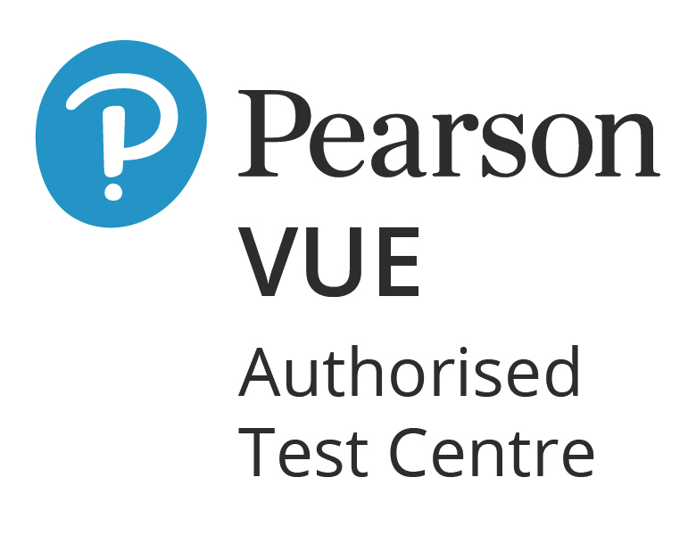 PTE | The London Exam Centre