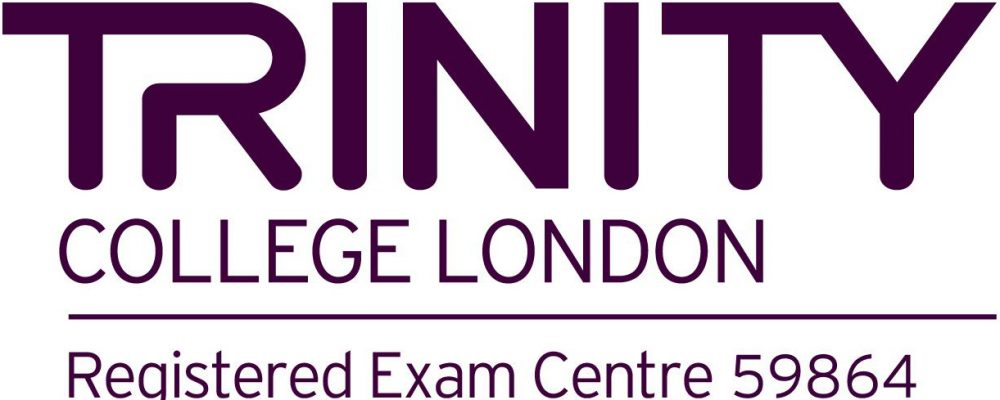Contact us for more information about Trinity - 020 8971 9342 / 48
